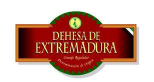 Dehesa de Extremadura