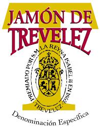 Jamon de Trevelez